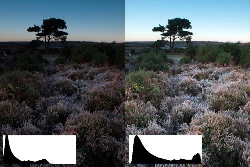 ettr-comparison1