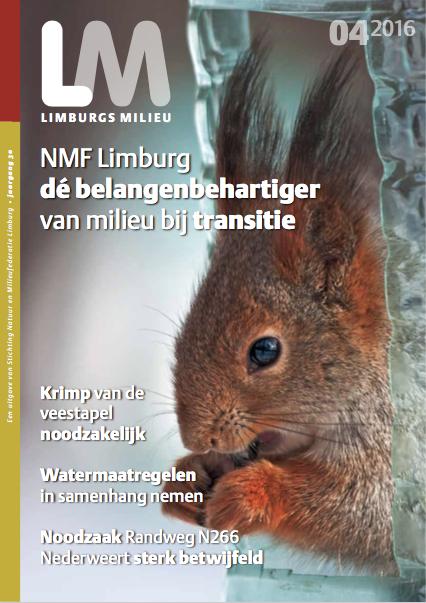 limburgs_milieu