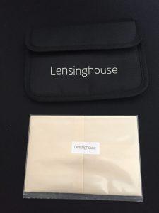 Lensinghouse