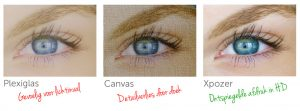 vergelijking-foto-op-Xpozer-canvas-plexiglas_highres1